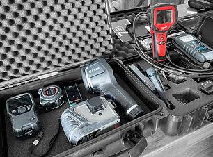 building-inspection-equipment.jpg