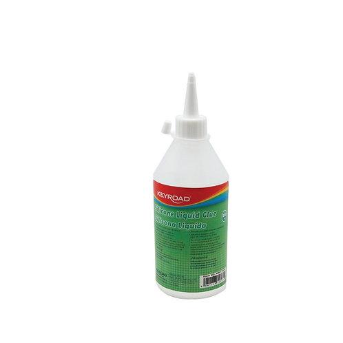 Silicona Líquida, 100 ml