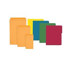 Folders y Sobres Corsario.png