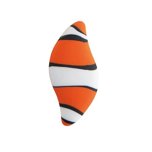 Borrador Nemo