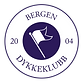 BergenDykkeklubb.png