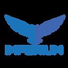 Imperium-blue-logo-256-256.png