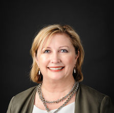 Candace Bisconte, DMCP   Partner - OC