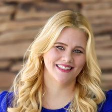 Kelley Howard, DMCP, CTA   Director of Sales & Marketing - PS