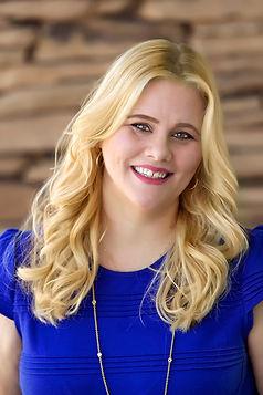 Kelley Howard.jpg