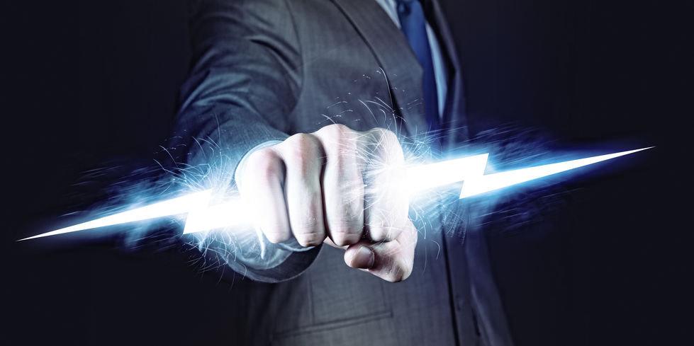 superpower-generator.jpg