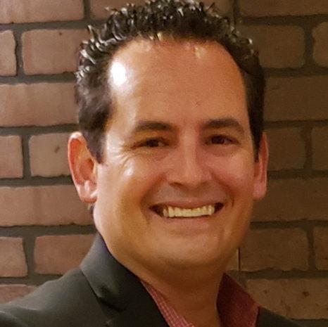 Brad Smith, CTA   Vice President - PS