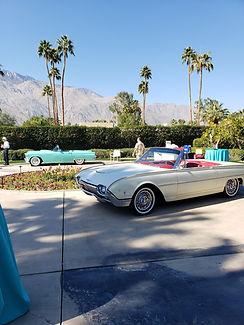 Cars at Frank Sinatra Twin Palms(1).jpg