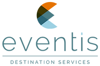 Eventis Destination Management