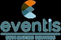 Eventis Destination Management