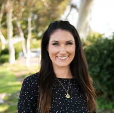 Kelly Griffith, CTA | Director of Operations - OC