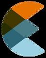 Eventis Logo E No Background.png
