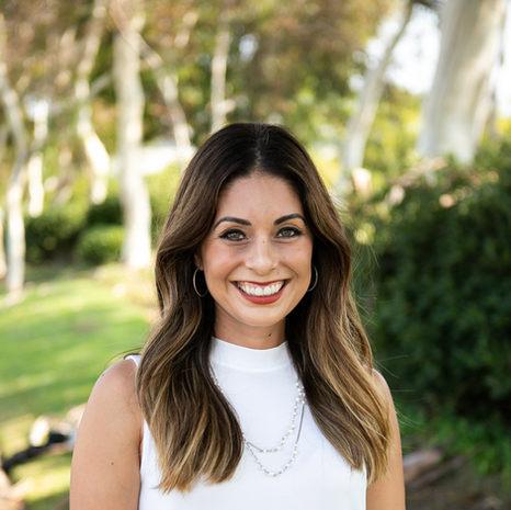 Stefany Randazzo, CTA   Director of Sales Management - OC