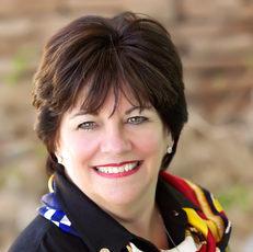 Barb Smith, DMCP | Partner - PS