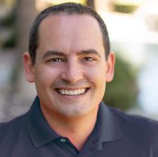 Brad Smith, CTA I Vice President - PS