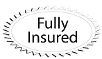 Insured%20and%20nofa_edited.png