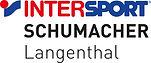 Intersport-Schumacher_Langenthal.jpg