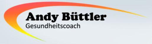 Optimal leistungsfähig dank den Sportmassagen von Andy Büttler!