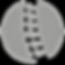 logo-donskoi-512.png
