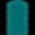 spine-logo.png