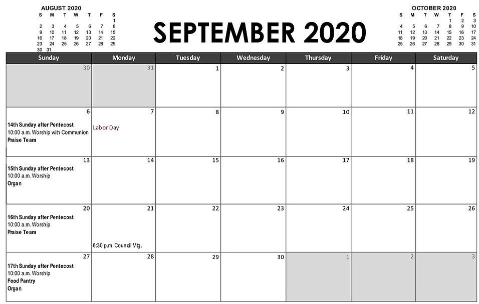 2020-09 Calendar.jpg