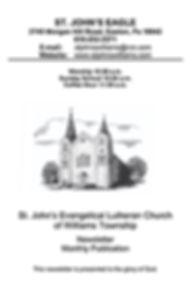 Newsletter cover.jpg