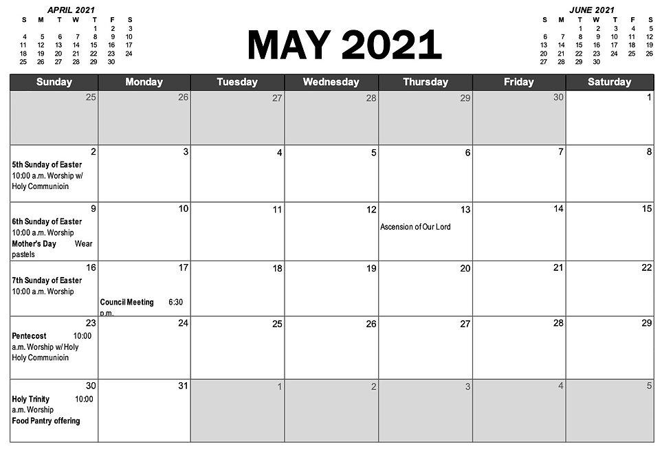 May Calendar 2021..jpg
