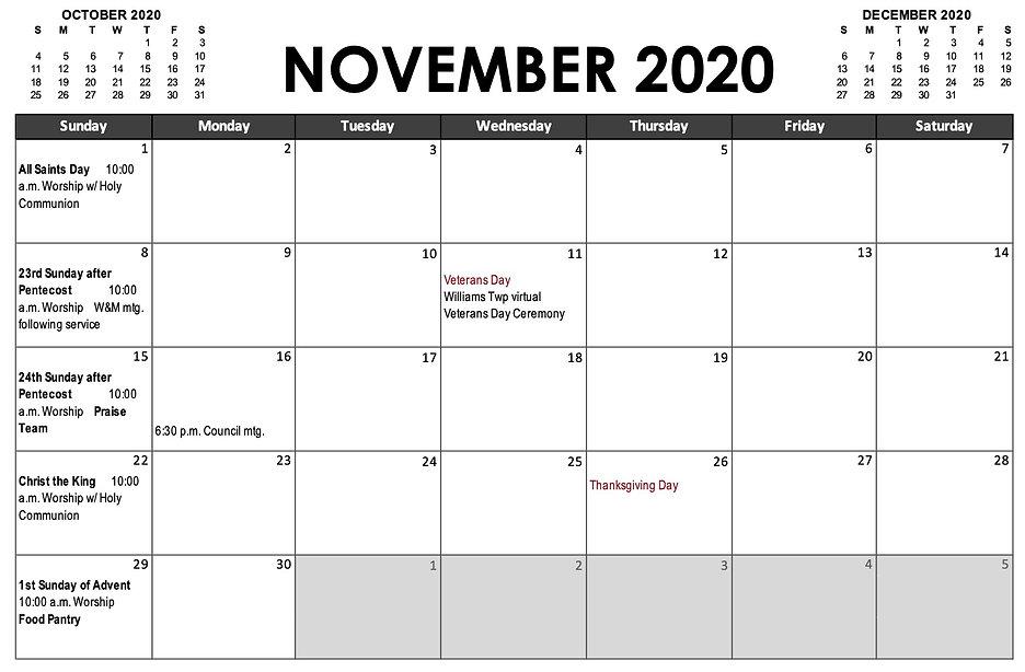 2020-11-Calendars.jpg