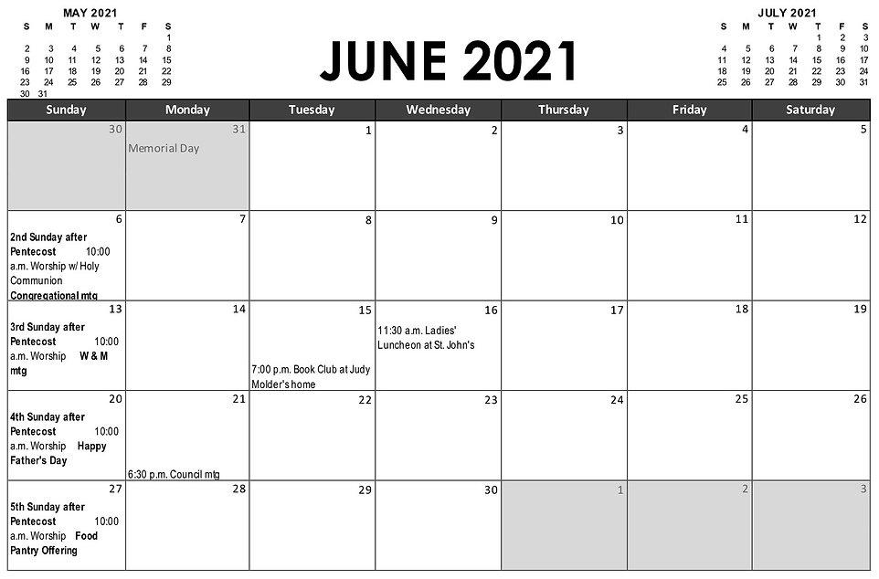 2021-06-calendar.jpg