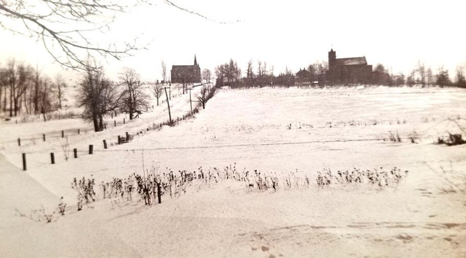 church-bldg-circia-1910.jpg