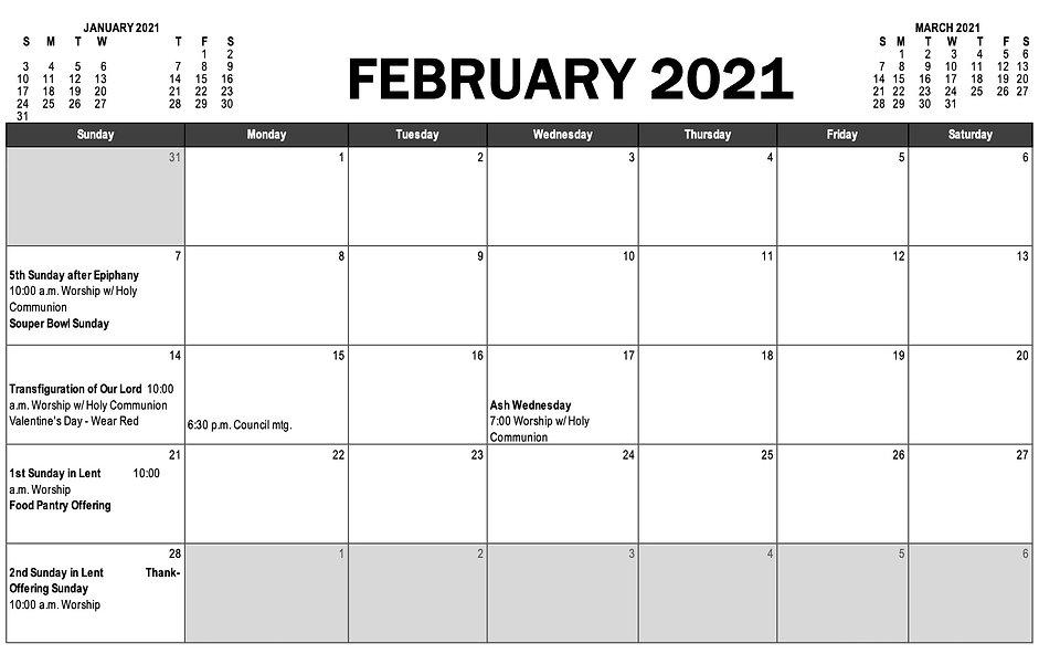 2021-02-calendar.jpg