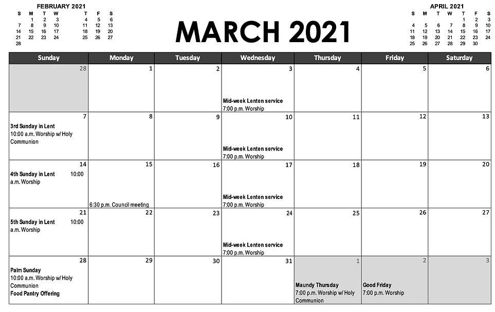 2021-03-calendar.jpg