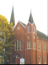 church-bldg.png
