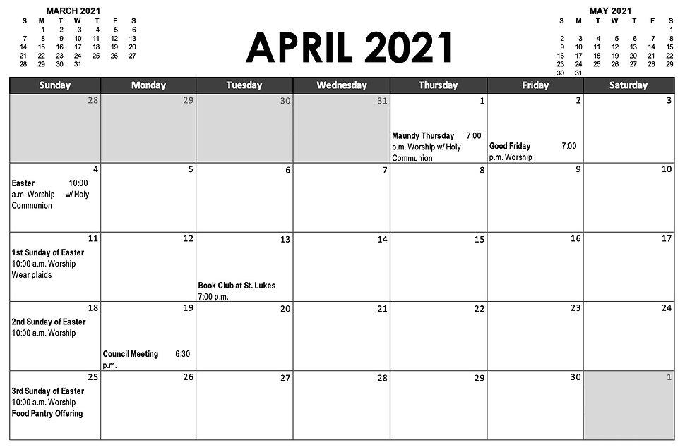 2021-04-calendar.jpg