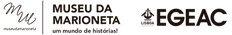 Logo Egeac MM Horizontal.png