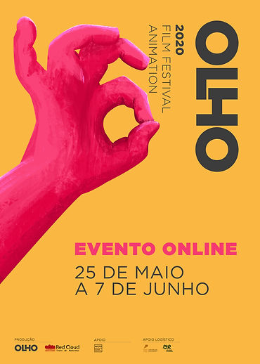 Poster_Online.jpg