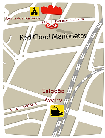 Mapa Loca Red.png