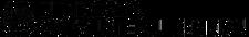 Logo%20Funda%C3%A7%C3%A3o%20Gulbenkian_e