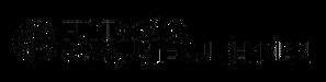 Logo Fundação Gulbenkian.png