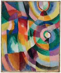 s delaunay.png