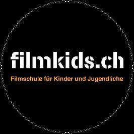 filmkids-1024x1024.png