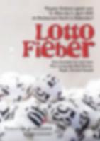 Lottofieber_Plakat.jpg