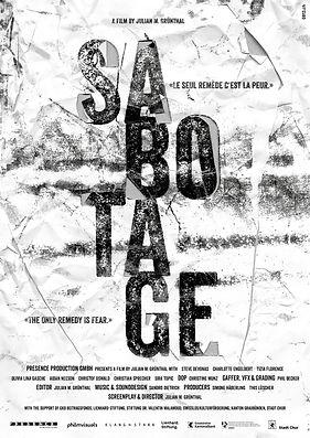 Sabotage_Plakat_A3.jpg