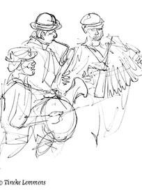dessin TribalJaze NL.jpg