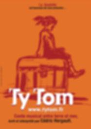 affiche ty tom.jpg