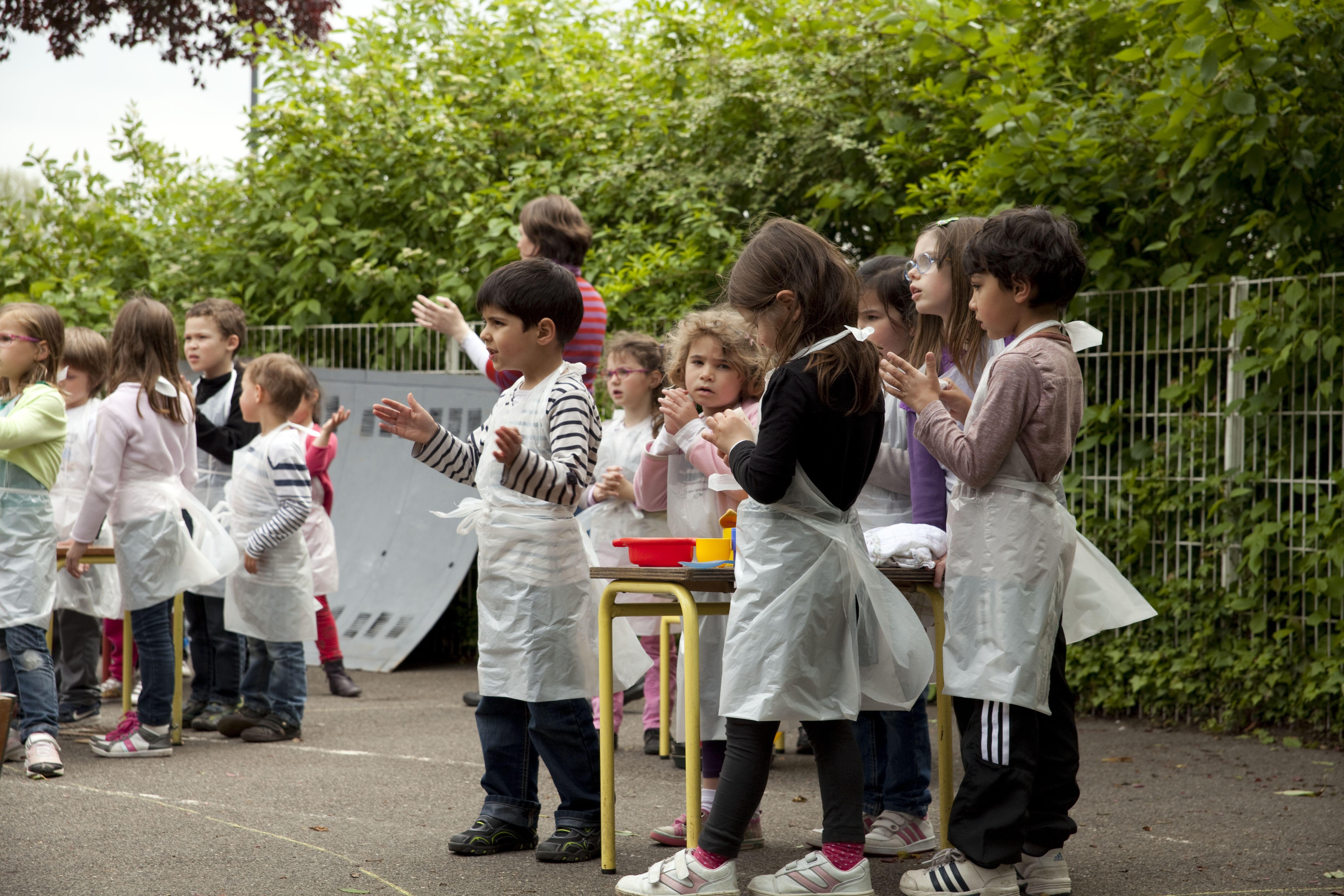atelier_pour_enfant_avec_Cedric_Hergault_La_Cuisine_de_Léo_3.jpg