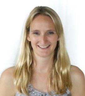 Dr-Amanda-George-Photo.jpg