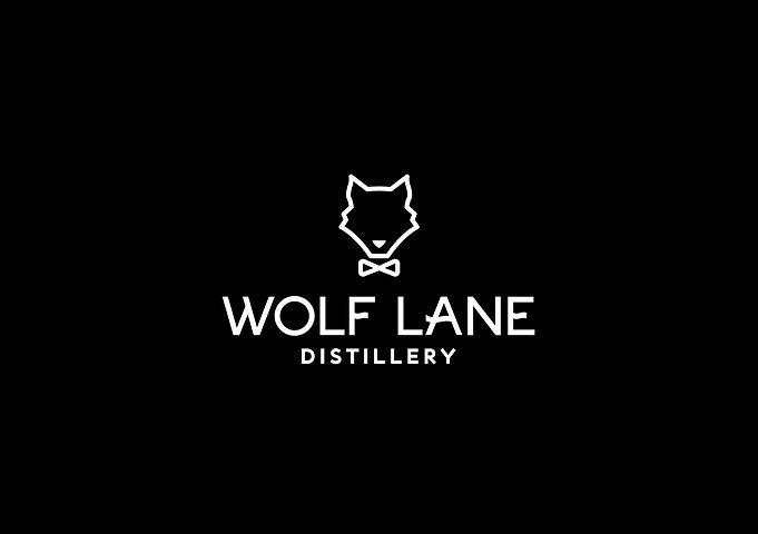 Wolf Lane Web.jpg