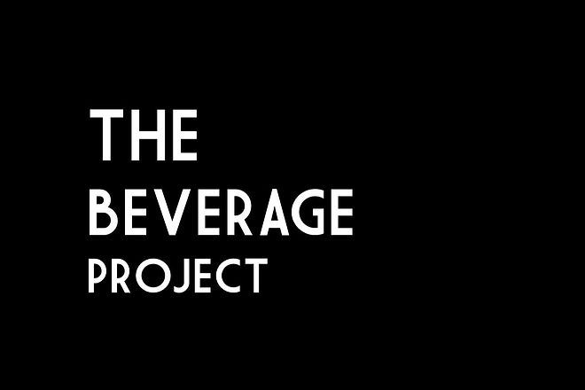 Logo%2520The%2520Beverage%2520Project_ed