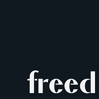 Freed-Logo-11.png